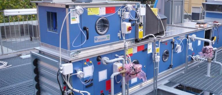 Risonanza Magnetica Istituto Clinico Citta Di Brescia
