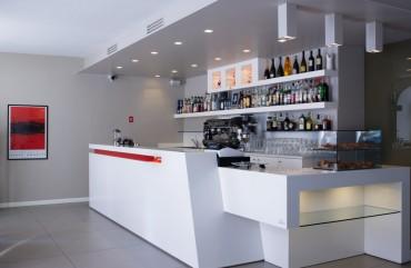 caffe marconi castrezzato_0021