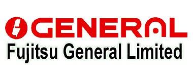 Fujitsu General Limited