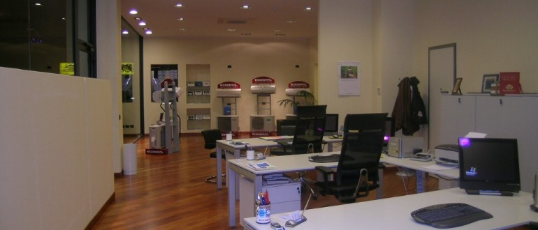 ufficio 1 (10)